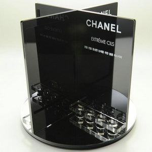 Acrylic POP & POS Displays(China) Co.,Ltd(www.acrylicpopposdisplayfixtureschina.com)
