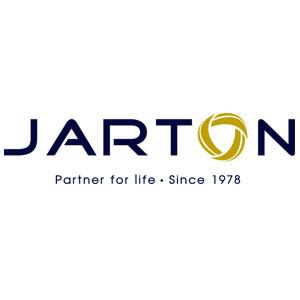 Jarton and Sons CO.,LTD