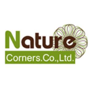 Nature Corners Co.,Ltd