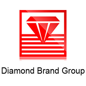 Diamond Brand Co., Ltd.