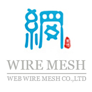 Web Wire Mesh Co.,Ltd.