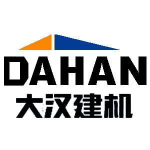 Shandong Dahan Construction Machinery Co., Ltd