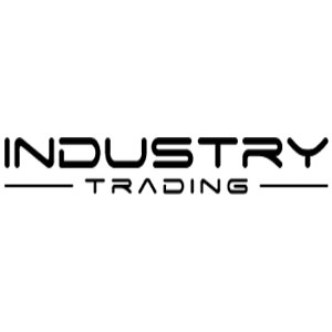 Industry Trading Pty Limited