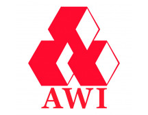 Asia Winner Industrial Co., Ltd