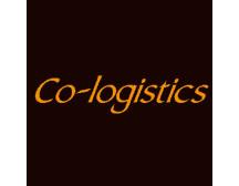 Cooperate Logistics Co., Ltd.