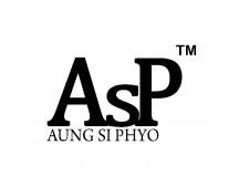 Aung Si Phyo Myanmar Handicraft Shop