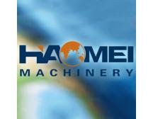Haomei Machinery Equipment Co.,ltd