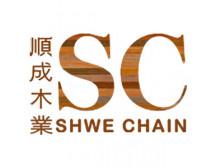 Shwe Chain Manufacturing Co.,Ltd.