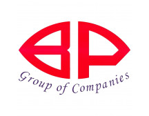 BANGKOK PVC GROUP CO.,LTD