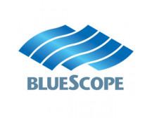 BlueScope Buildings