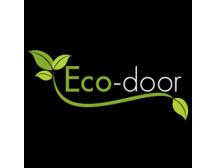Eco-door Co.,Ltd