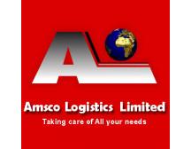 Amsco Logistics Limited