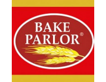 Bakeparlor Company