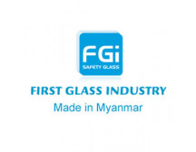 FGi(First Glass Industry)