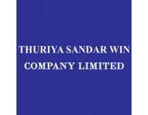 Thuriya Sandar Win Co.,Ltd
