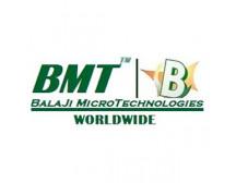 BalaJi MicroTechnologies (BMT)