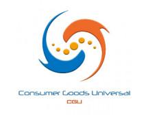 Consumer Goods Universal