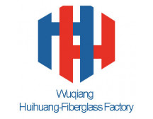 Wuqiang Huihuang Fiberglass Factory