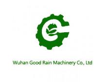 Wuhan Good Rain Machinery Co., Ltd