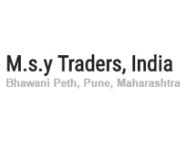MSY Trader