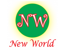 New World General Trading