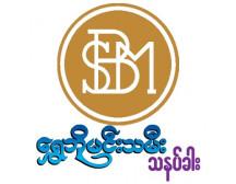 ShweBo  Minthamee Co.,Ltd