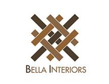 Bella Interiors Co. Ltd