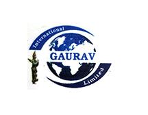 GAURAV INTERNATIONAL LIMITED