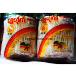 Rice Vermicelli in Myanmar (Big size)
