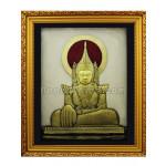 Mandalay MaHa Myat Muni Temple