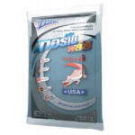 Corcodile Turbo Plus(Non-sanded Grout)