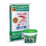 Flex Shield (Flexible Waterproofing Cement