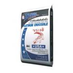 Platinum Crocodile Thin-Set Mortar (Fast Setting Latex-Portland Cement Mortar)