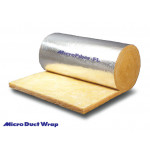 Micro Duct Wrap