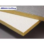 Micro Ceiling