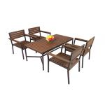 DiningSet W13059