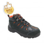 Safety Shoes (0386UZGZ)
