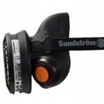SundStrom MKH01-2612