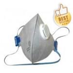 Disposable Mask MSKP2006