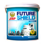 JBP futures Farrow (JBP FUTURE SHIELD)