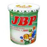 JBP Supreme Quality Inn (JBP Supreme Quality)