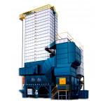 Circulating Grain Dryer F 620