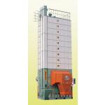 Circulating Grain Dryer H275