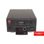 GZV4000 Switching Mode DC Power Supply
