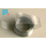 Stainless Steel Wire Mesh for battery mesh
