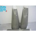 Stainless steel wire mesh for oilfield