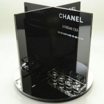 Custom Acrylic POP Displays,Acrylic POS Displays,Acrylic Display Cases,Acrylic Box,Acrylic Shelves
