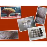 animal hair material