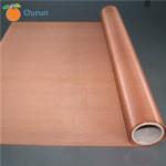 EMI and Rfi Shielding Mesh Use Copper Mesh