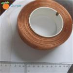 copper wire mesh tape